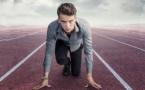 Jobs étudiants en auto-entrepreneur : de nouvelles opportunités
