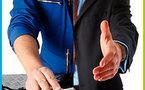 Des formations en alternance anti-chômage