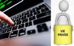 Correspondant informatique et libertés : gardien de nos données personnelles