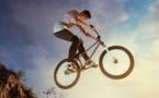 Ce que l'adolescent peut révéler au monde, selon Maria Montessori