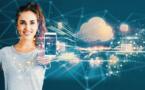 Informatique : des métiers d'avenir qui recrutent massivement
