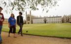 Etudier en Grande-Bretagne : et si vous commenciez par une Foundation Year ?