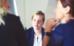 Cernez votre profil professionnel pour réussir vos entretiens d'embauche