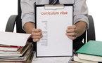 Donner le bon titre à son CV