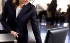 Actuaire : chiffrer les risques dans les assurances