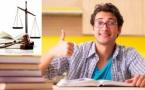 Les 5 conseils d'un élève-avocat pour réussir sa licence de droit