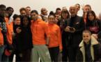 Faire un service civique : un vrai booster pour les jeunes sans formation