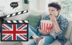 Améliorer l'anglais en regardant des séries et des films