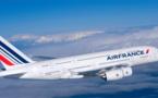 PCB à Air France : le job étudiant qui vous fait voler loin