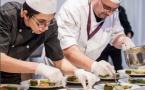 Restauration collective : 30 métiers qui recrutent pour tous les goûts