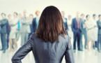 Qu'est-ce qu'un chef ? Les leçons de leadership d'un général