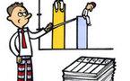 Statisticien : des débouchés en hausse pour les métiers du chiffre