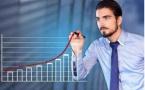 Les métiers de la finance et de la compta-gestion : des chiffres et de la stratégie