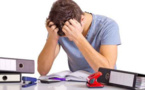 Je n'arrive pas à me mettre au travail ! 10 conseils méthodo