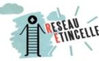 Réseau Etincelle : des sessions pour devenir entrepreneur de sa vie