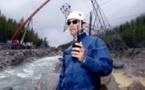 Techniciens de l'énergie et de l'industrie électrique : des métiers en tension