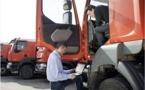 Le transport-logistique, un secteur qui recrute sans le bac