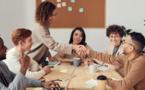 Comment développer son leadership... en restant soi-même
