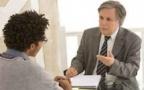 Comment être recruté en alternance ?
