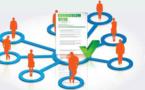 CV en ligne, CV vidéo: les meilleurs outils de création