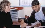 Le CIVIS : un contrat pour vous aider à trouver du travail