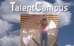 TalentCampus : une formation innovante rien que pour découvrir ses talents