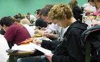 Réussir sa première année de fac : les grandes difficultés à affronter