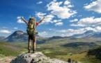 Partir en pèlerinage : et si vous tentiez l'aventure ?