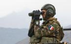 Recrutement dans l'Armée de terre : des postes à responsabilité à bac+3