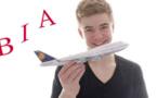 Le Brevet d'initiation aéronautique, pour découvrir l'aviation au lycée