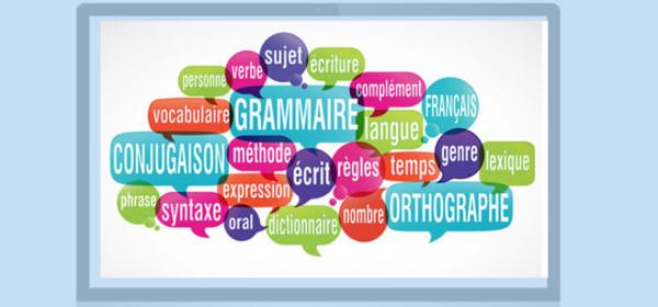 Ameliorer Son Orthographe En Ligne Les Meilleurs Outils Numeriques