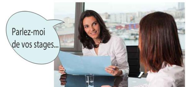chercher un emploi