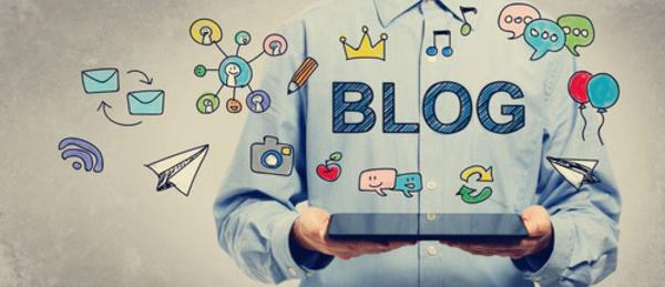 """Résultat de recherche d'images pour """"j'ai créé mon blog"""""""