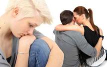 Mes parents ont divorcé : et moi, puis-je réussir mon couple ?