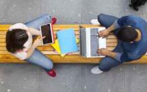 Ordinateur portable : faire le bon choix pour ses études