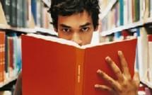 La bibliothèque universitaire pour les nuls