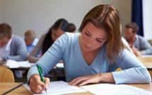 Ecoles d'ingénieurs postbac : du nouveau pour le concours Advance et GEIPI-Polytech