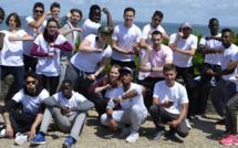 Yes Oui Can : un camp pour les jeunes peu qualifiés qui veulent monter leur boîte