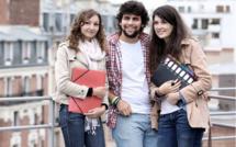 Orientation : tester l'université, l'école de commerce ou d'ingénieurs dès le lycée