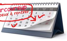Parcoursup : les dates à ne pas manquer en 2019 pour son orientation