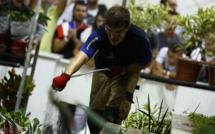 44ème Olympiades des métiers : 700 jeunes en compétition