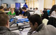 Orientation : l'Ipsa ouvre des bachelors d'aéronautique