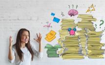 Dossiers d'inscription postbac : comment bien s'organiser ?