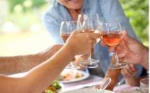 Les dix commandements des repas de famille