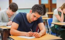 Les admissions parallèles en école de commerce : quels concours à quel niveau ?