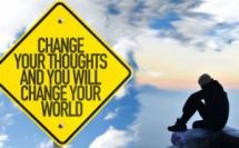 Comment se libérer des pensées négatives ?