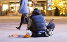 Noël dans la crise : un appel à la solidarité