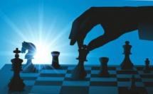 Pour muscler votre intelligence, jouez aux échecs !