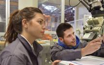IUT et écoles d'ingénieurs ouvrent des cursus bac+3