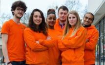 Présidentielles : Unis-Cité appelle les jeunes à se mobiliser par leur vote